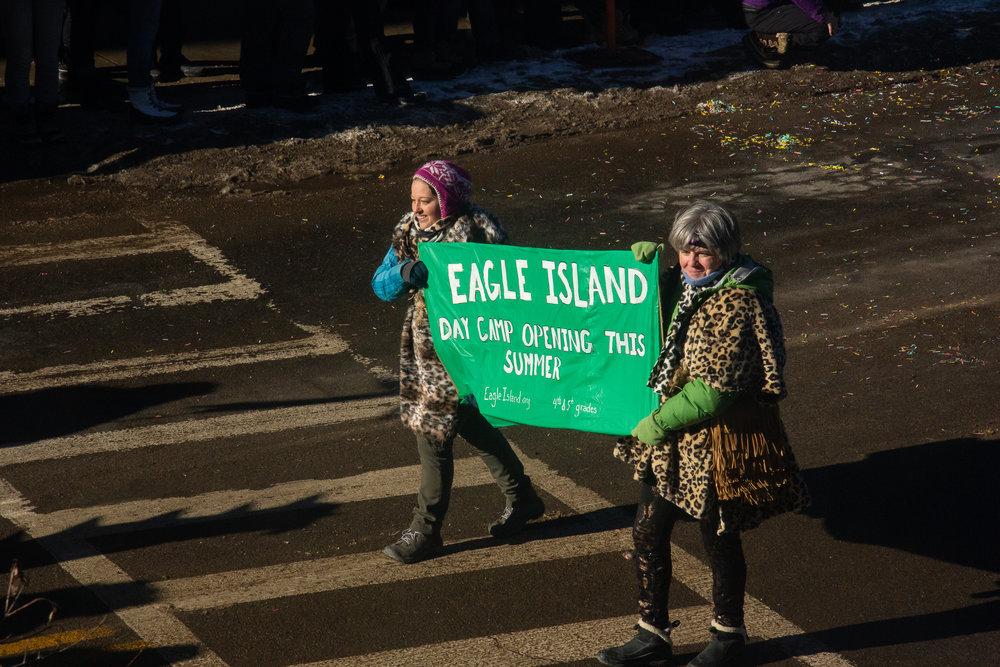 Eagle Island banner Winter Carnival 2019.jpg