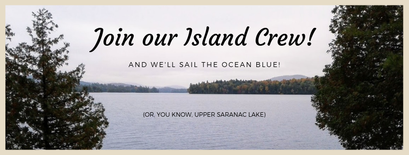 Join our Island Crew! 2.25.19.png