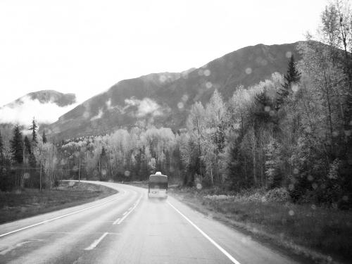 bus_on_the_road_med.jpg