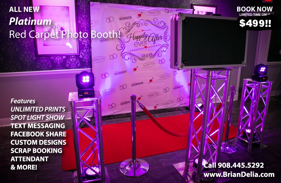 Platinum-RedCarpet-Booth.jpg