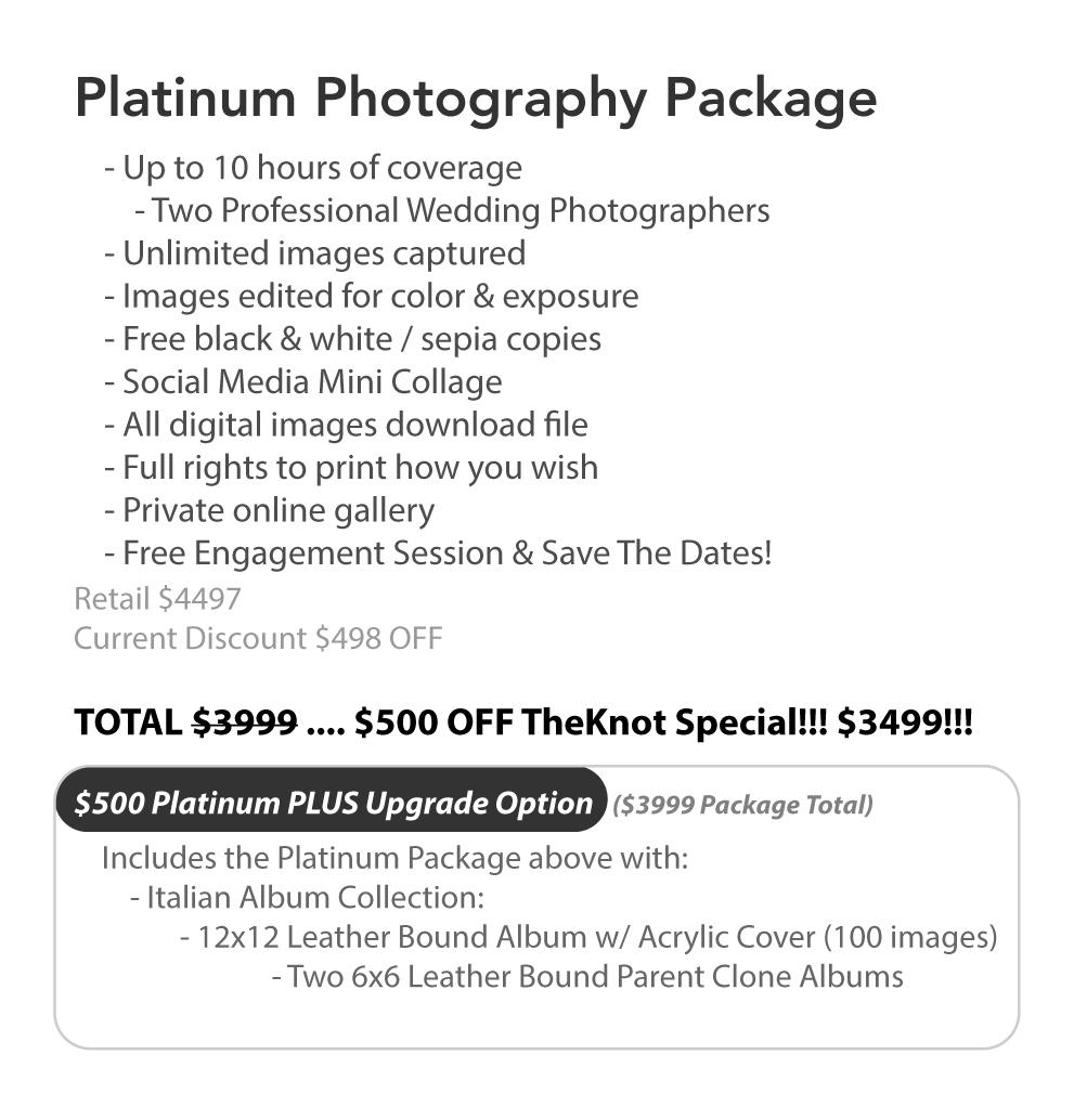 2018-TheKnot-PlatinumPhoto.jpg