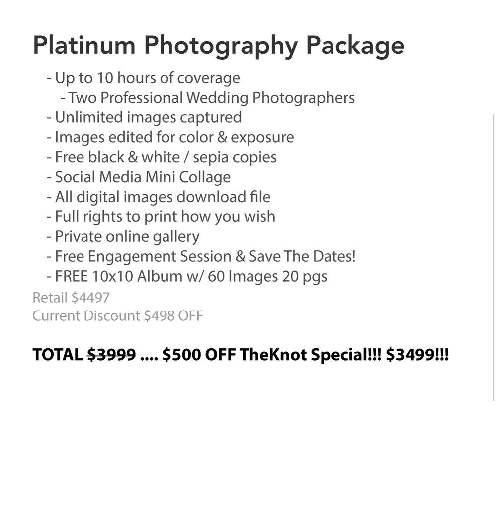 PlatinumSpcl2019-PackagesDesign.jpg
