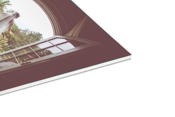 GatorBoard-PrintSample.jpg