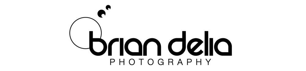 BDeliaPhotography_Logo-black-2016.jpg