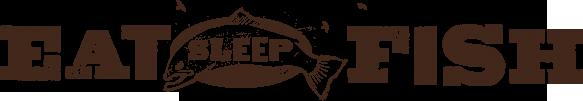 eatsleepfish_logo