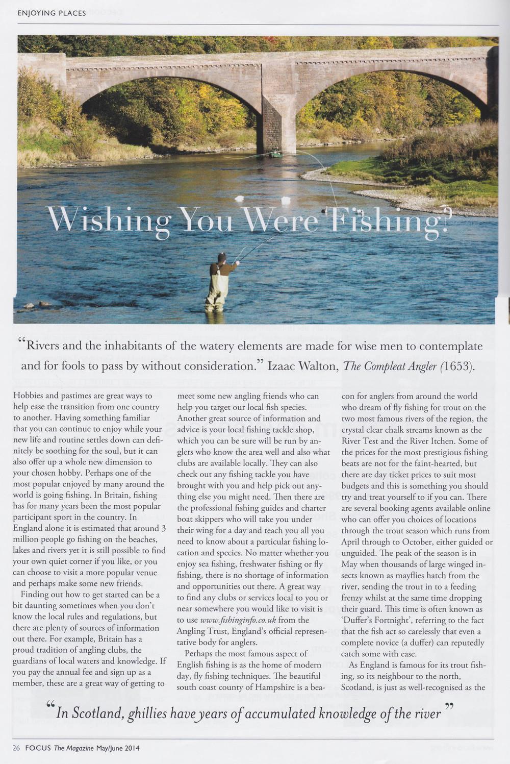 Focus_magazine