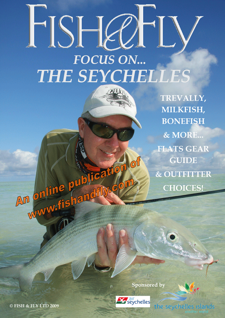Focus-on-The-Seychelles-1.png