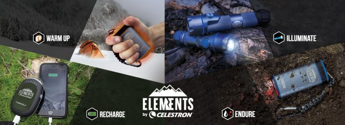 celestron_elements