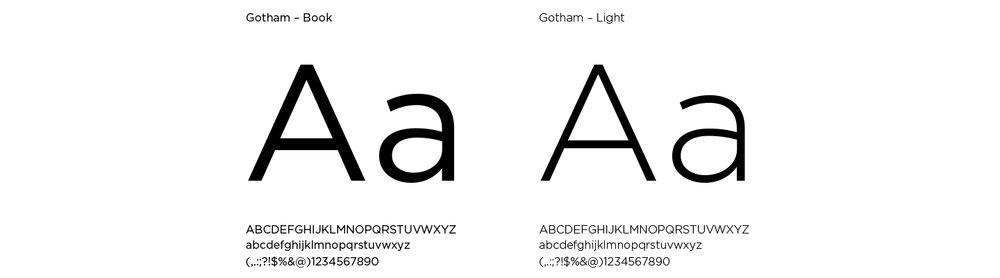 Bouswari-Typefaces.jpg