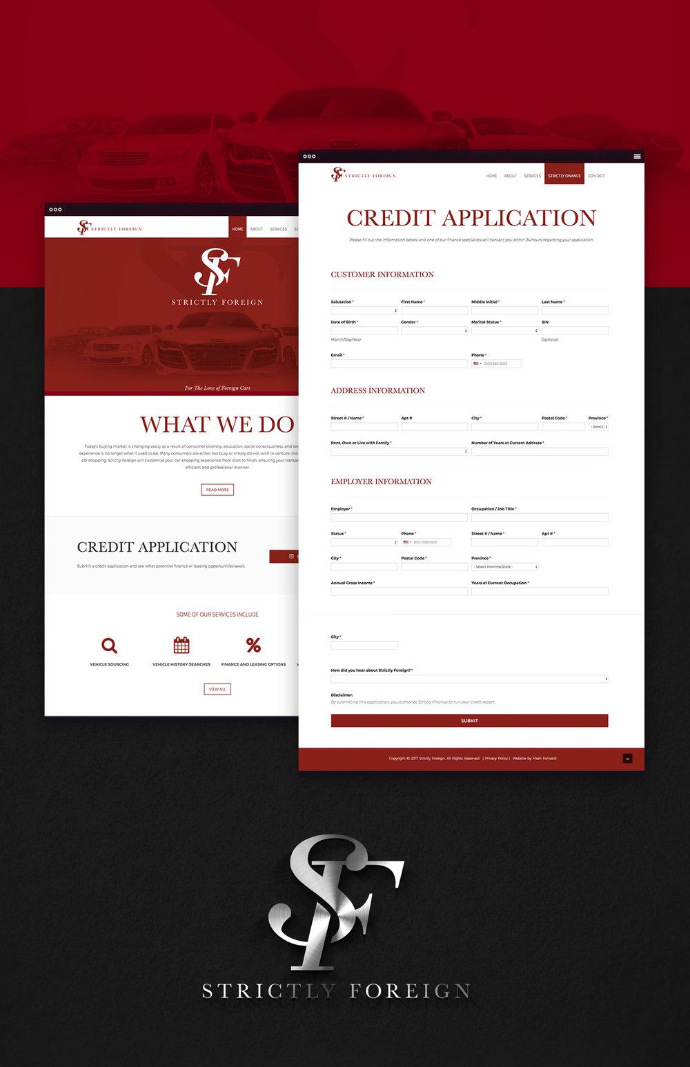 SF-Project-Website.jpg