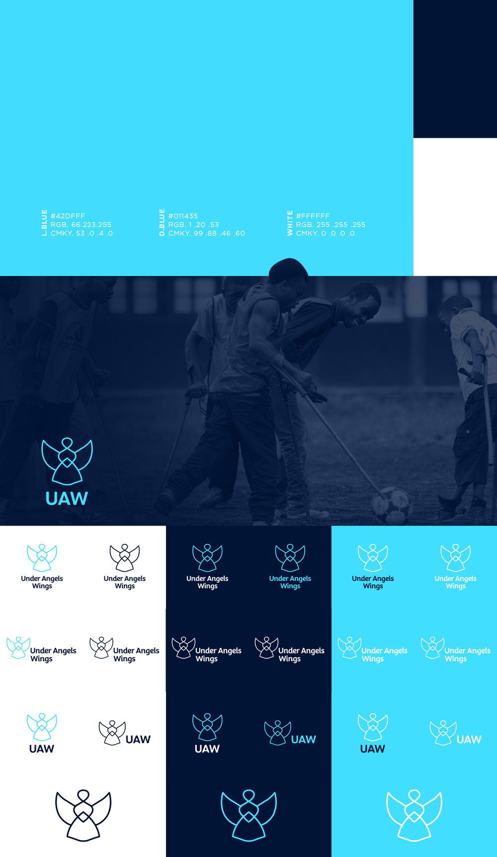 UAW-Site-Project-2.jpg