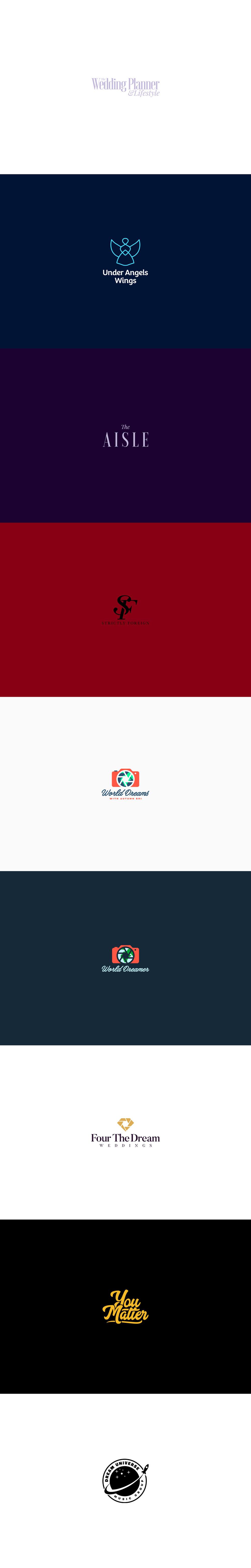 2017-Logofolio.jpg