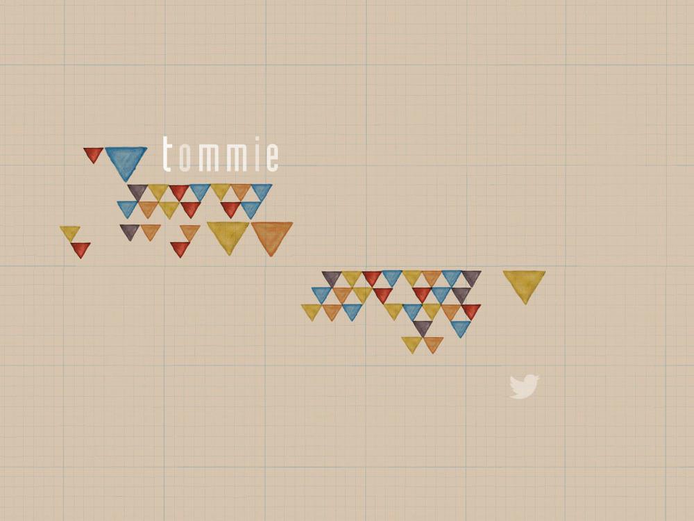 Tommie-Logo.jpg