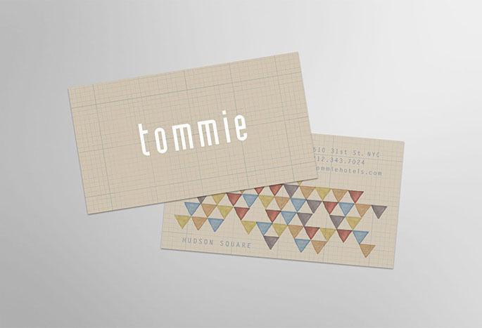 tommie_bc2.jpg