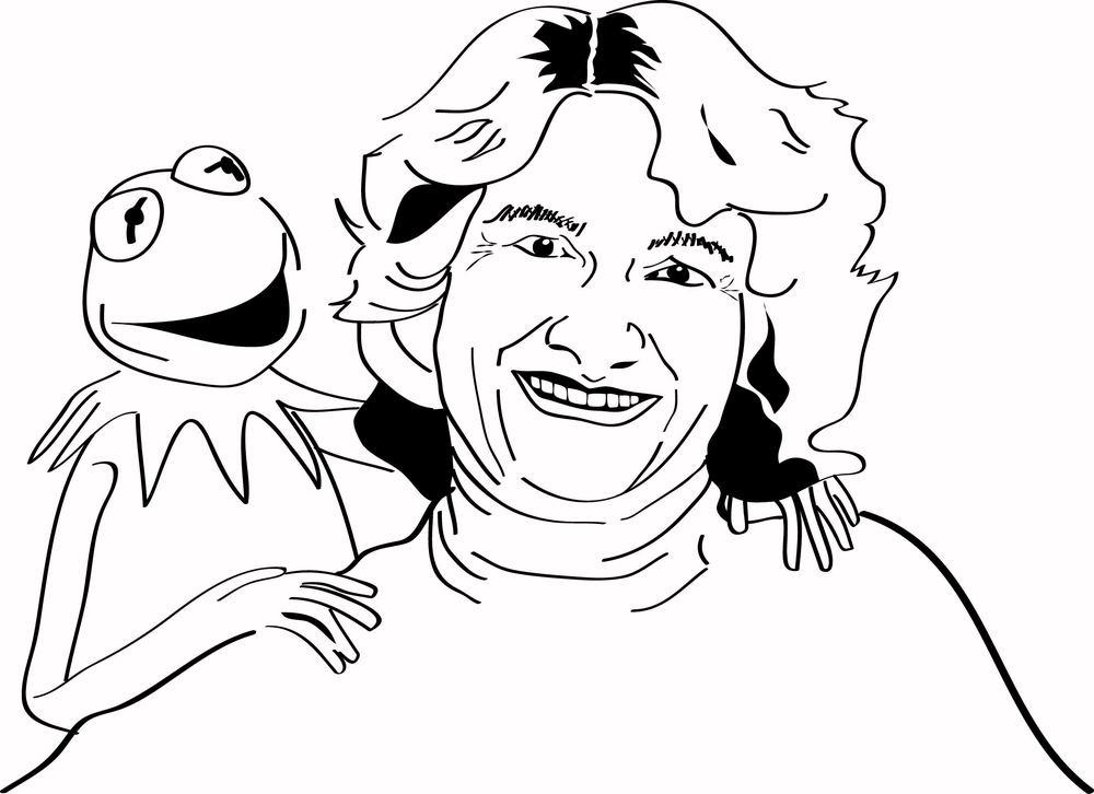 Jane Hensen