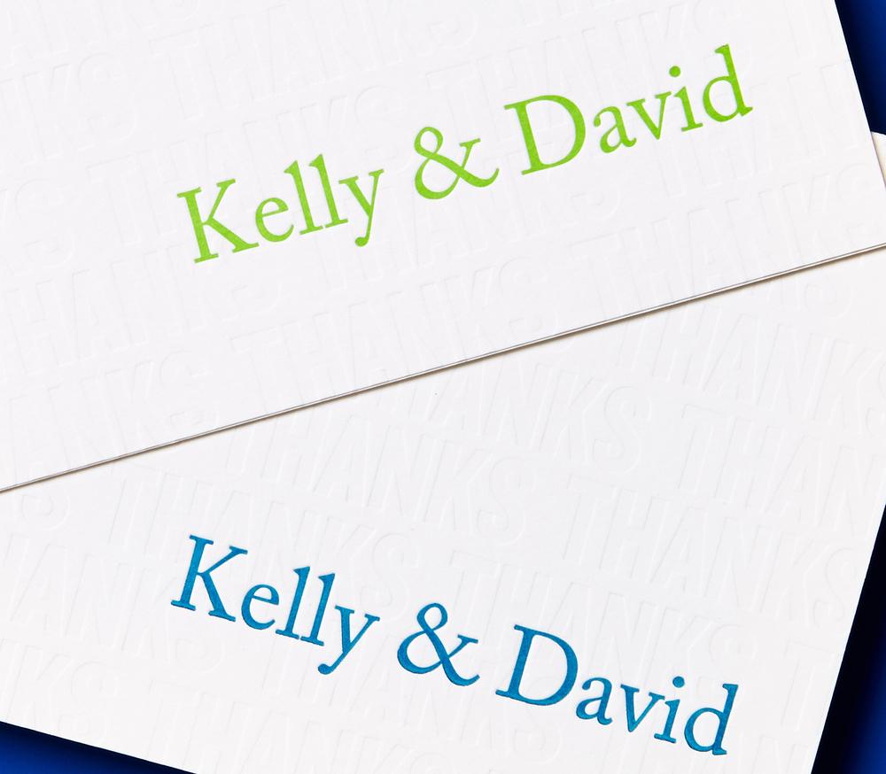 Kelly & David Detail 2.jpg