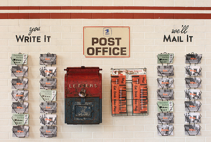 post-office1.jpg