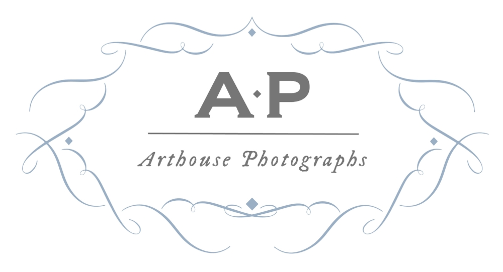 Arthouse Photographs