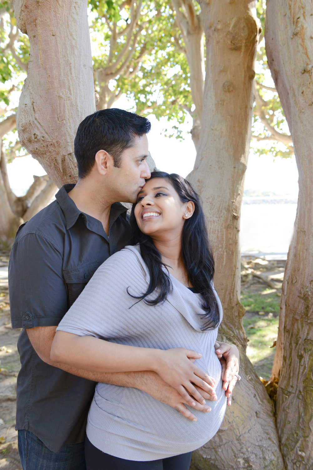 arthousephotographs.com | Los Angeles Family Photographer | Los Angeles Pregnancy Photographer | Southern California Family Photographer | Arthouse Photographs