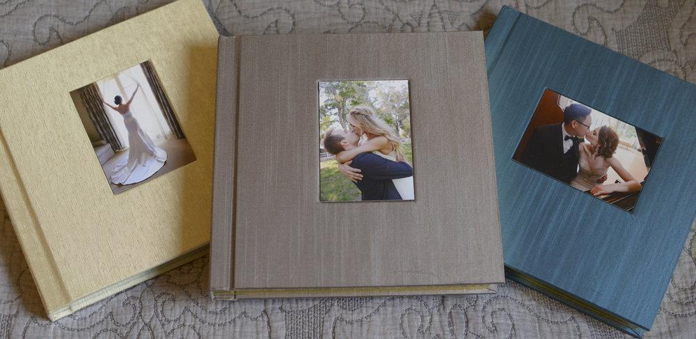 arthousephotographs.com  | Los Angeles Wedding Photographer | Southern California Wedding Photographer |  Arthouse Photographs
