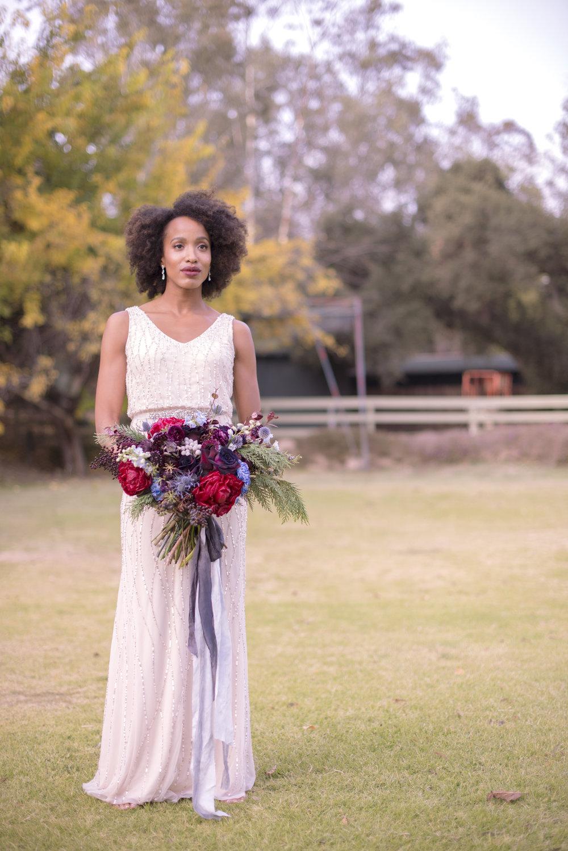 arthousephotographs.com | Calamigos Ranch Wedding| Los Angeles Wedding Photographer | Seattle Wedding Photographer | Southern California Wedding Photographer | Arthouse Photographs