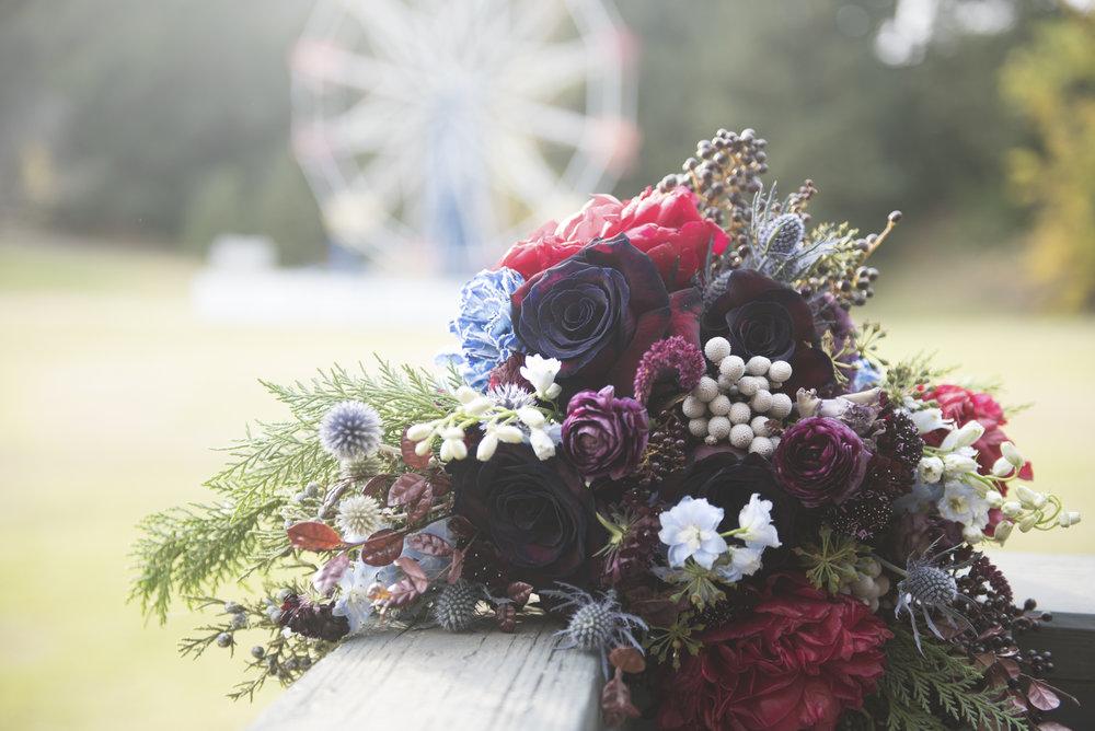 arthousephotographs.com | Calamigos Ranch Wedding | Los Angeles Wedding Photographer | Seattle Wedding Photographer | Southern California Wedding Photographer | Arthouse Photographs