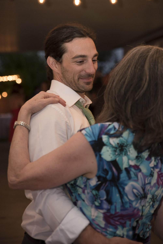 arthousephotographs.com | Seattle Wedding Photographer | Portland Wedding Photographer | Los Angeles Wedding Photographer |  Arthouse Photographs