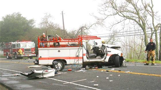 Calistoga-Fatal-Crash-Highway-29.jpg