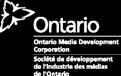 OMDC_Logo.png