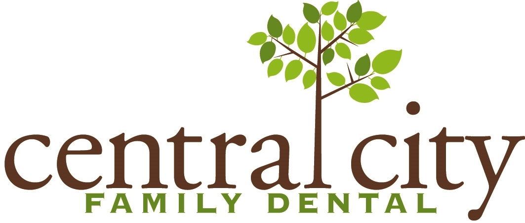 Central City Family Dental