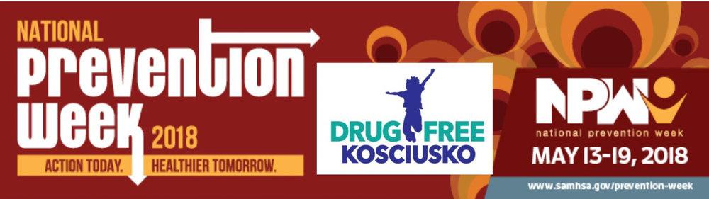 Prevention Week Logo_edited.jpg