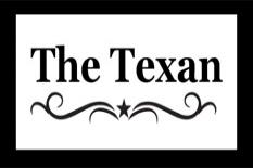 Texasn.jpg