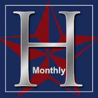 Houston - Monthly.png