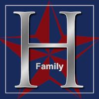 Houston - Family.png