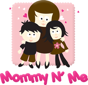 mommynme300x290.png