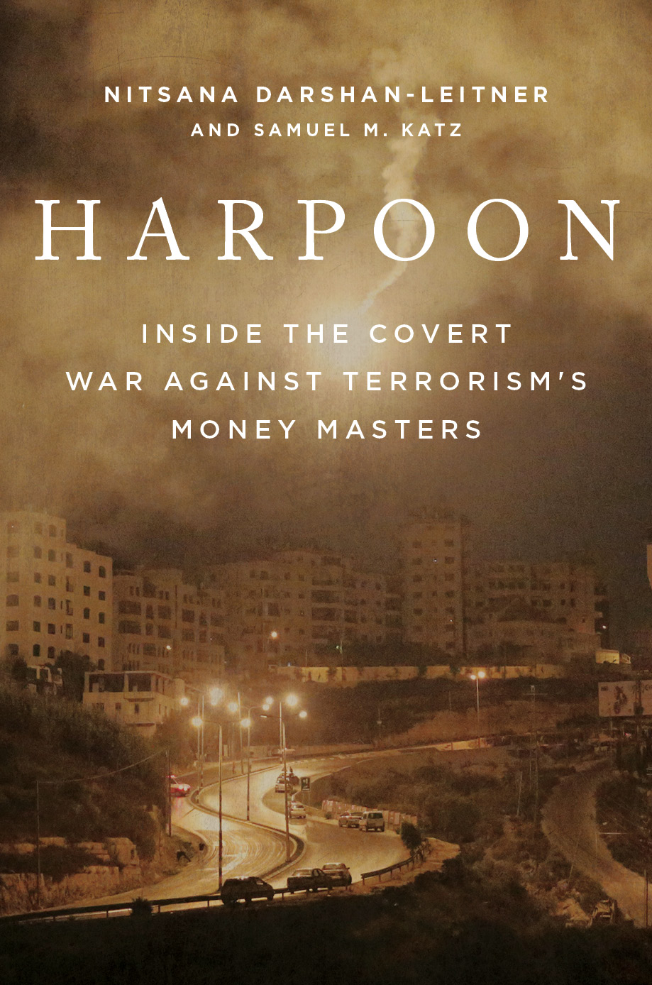 HARPOON Cover.JPG
