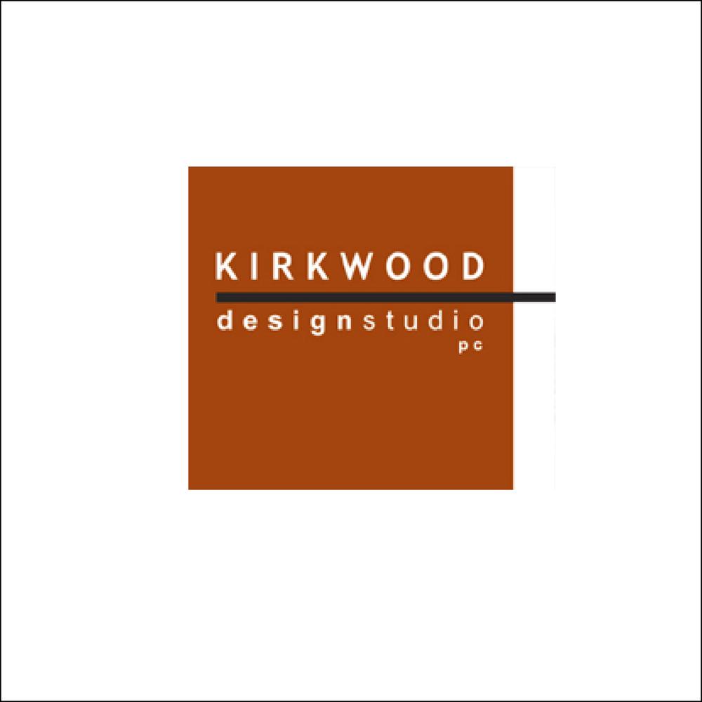 kirkwood design studio