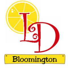 lemonade day bloomington