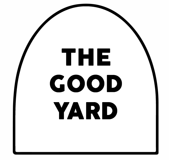 The Good Yard