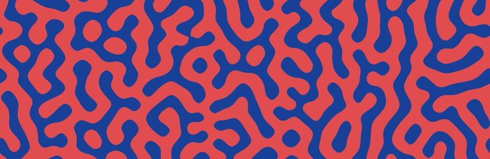 tgy_pattern_01_rgb.jpg