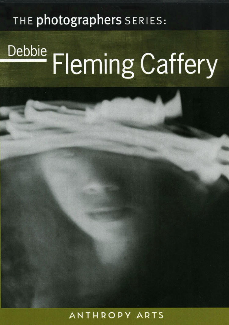 Debbie Fleming Caffery