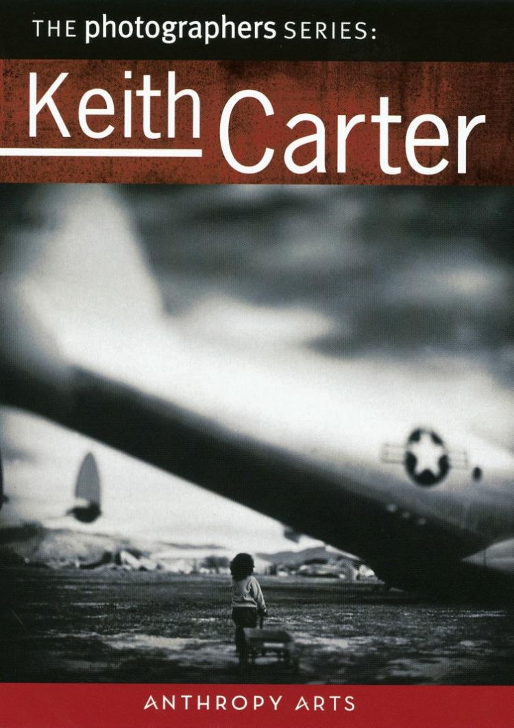 Keith Carter