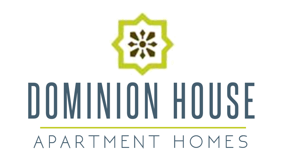 Dominion House Apartments