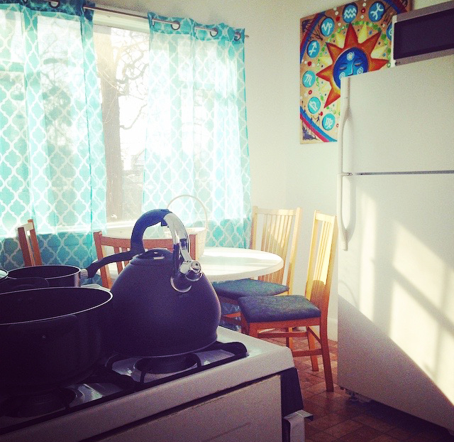Kitchen_insta_IMG_4440.jpg