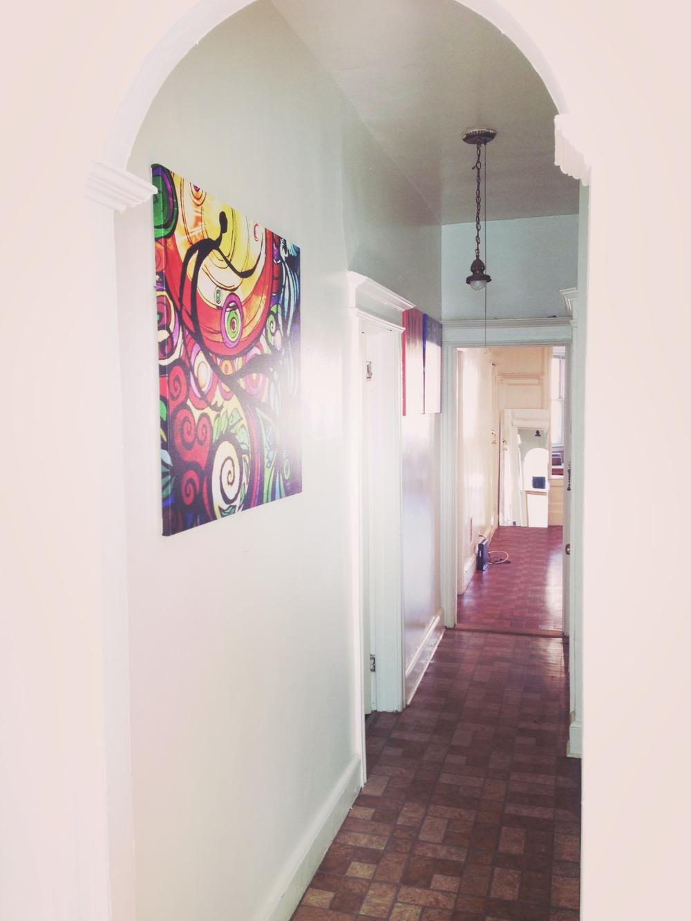 Hallway_IMG_4480.jpg