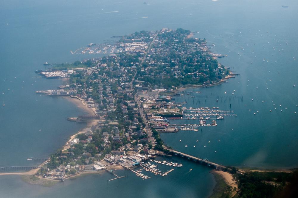 city island city island yacht sales marina