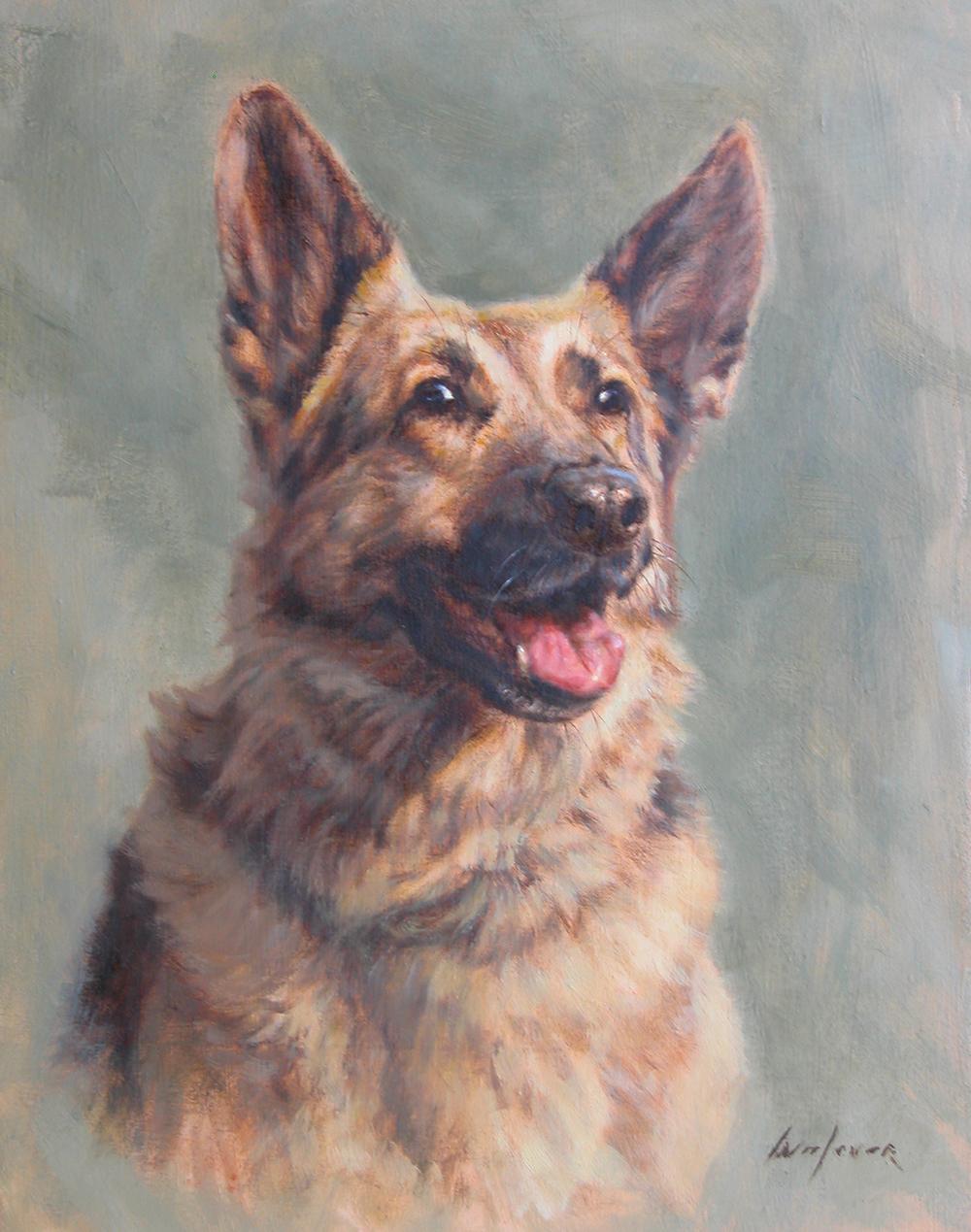 Seeing Eye Dogs shepard.jpg