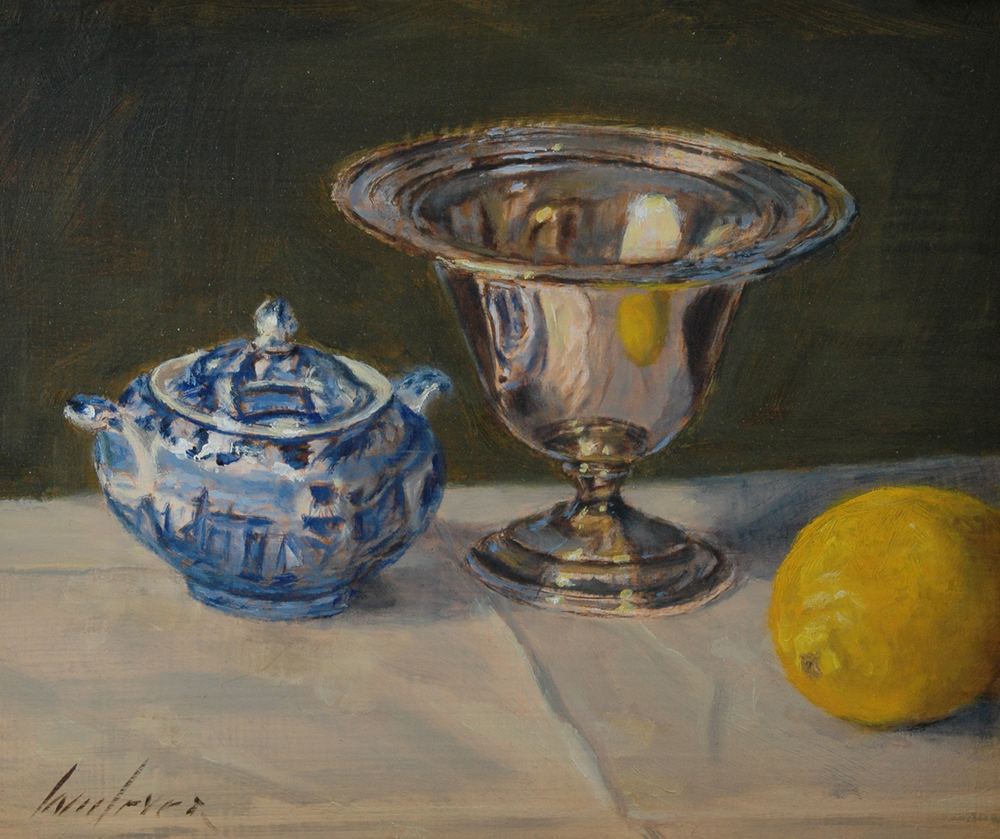 still_life_lemon.jpg