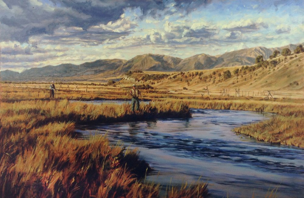 montana_river_fishing.jpg