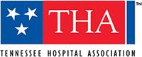 TN Hospital Association.png